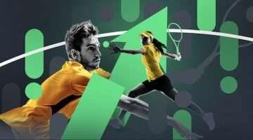 Australian Open 2021 tenis promocija